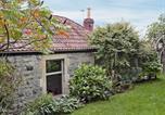 Location vacances Weston-Super-Mare - Holm Cottage E4929-1