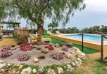 Location vacances Campofelice di Roccella - 1 C.da Gargi di Cenere C-2