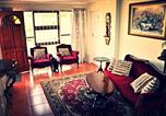 Location vacances Sea View - Framesby Guesthouse-2