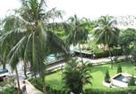 Location vacances Ayer Itam - Batu Ferringhi Beach @ Sri Sayang-1