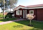 Location vacances Heide - Ferienhaus Theißen 140s-4