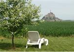 Location vacances Beauvoir - La Jacotière-3