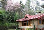 Location vacances Almora - Snow View Cottage-1