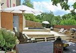 Location vacances Rians - La Vieille Poste-1
