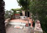 Location vacances Civitella Paganico - Casa Dorina-2