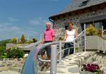 Location vacances Massiac - Le Relais du Pays de la Noue-3