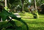 Villages vacances Phan Thiết - The Beach Resort-1