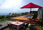 Location vacances Fuencaliente De La Palma - La Caldera-3