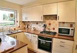 Location vacances Down Hatherley - Apt 1 Beaconsfield Court-3