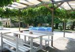 Location vacances Rodigo - Corte Canale Virgilio-4