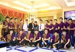 Hôtel Hai Phòng - Pham Ha Phuong Tien Thanh Hotel-2