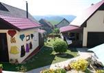 Location vacances Východná - Privát Ján-2