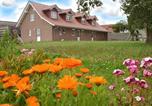 Location vacances Middelhagen - Ferienhaus Lobbe F 544 Wg 02 in ab-1