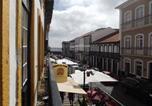 Hôtel Angra do Heroísmo - Hotel Ilha-2