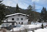 Location vacances Leutasch - Haus Rödlach-Arendt-4