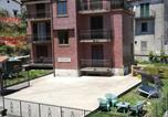 Location vacances Agerola - Appartamento Camillo-2