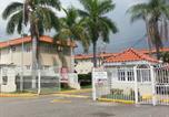 Location vacances Kingston - Cozy Retreat Jamaica-2