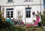 Location vacances La Gripperie-Saint-Symphorien - Les jardins des arts-4