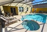 Location vacances Kissimmee - Averanda Palms-2510-4