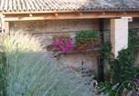 Location vacances Valtopina - Casa Zia Cianetta Residenza di Campagna-1