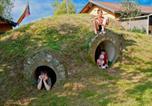 Location vacances Bad Birnbach - Ferienhof Kirschner-2