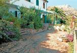 Location vacances Taormina - Bongiovanni 1-2