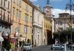 Location vacances Alatri - Dimora Regina Margherita-2