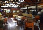 Location vacances Maryborough - Fraser Island Retreat-1