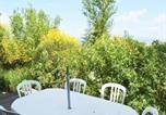 Location vacances Berrias-et-Casteljau - House Grospierres - 6 pers, 39 m2, 3/2-1
