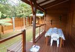 Location vacances Deshaies - Deshaies Maison de Vacances-3