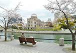 Location vacances Hiroshima - Villa Branche #4f apartment for 2 people-2