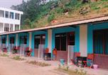 Location vacances Wonosobo - Homestay Parikesit Dieng-3