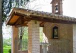 Location vacances Trevi - Agriturismo Villa Silvana-3