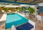 Location vacances Grand Baie - Ocean Boutique Villa-3