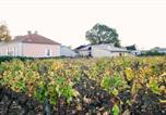 Location vacances Saint-Macaire - Le Vieux Pressoir-4