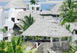 Location vacances Lamu - Madakani House-3