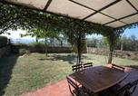 Location vacances Lamporecchio - Apartment La Limonaia Lamporecchio-3