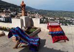 Location vacances Grasse - Apartment Chemin du Plateau Saint-Hilaire-1