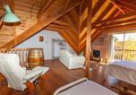 Location vacances Jindabyne - Aarlaur 2 - Loft Style Apartment in Jindabyne-1