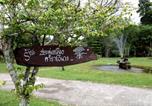 Villages vacances Ko Phayam - Ranong Resort and Laguna-3