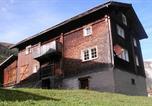 Location vacances Göschenen - Casa Gion Giusep-1