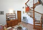 Location vacances Santa Croce sull'Arno - Apartment in Fucecchio Ii-3
