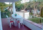 Location vacances Llafranc - Apartment Pandora-4