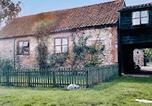 Location vacances Swaffham - The Stables-1