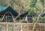 Camping Rishikesh - Adb Rooms Camp All go trip-2