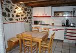 Location vacances Le Puy-en-Velay - Gite du Rucher du Meygal-4