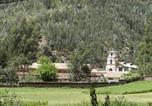 Location vacances Huancayo - Casa Hacienda San Juan-2