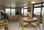 Location vacances Holualoa - White Sands Village #201 - Two Bedroom Condo-3