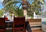 Location vacances Costa del Silencio - Oma Kaluste Oy-3