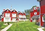 Location vacances Sierksdorf - Sarcon Hansapark Resort a.Meer-1